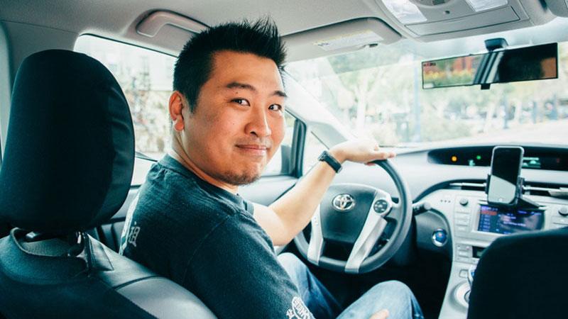 Uber Hadirkan Layanan Sewa Mobil Harian, UberTRIP, di Bali