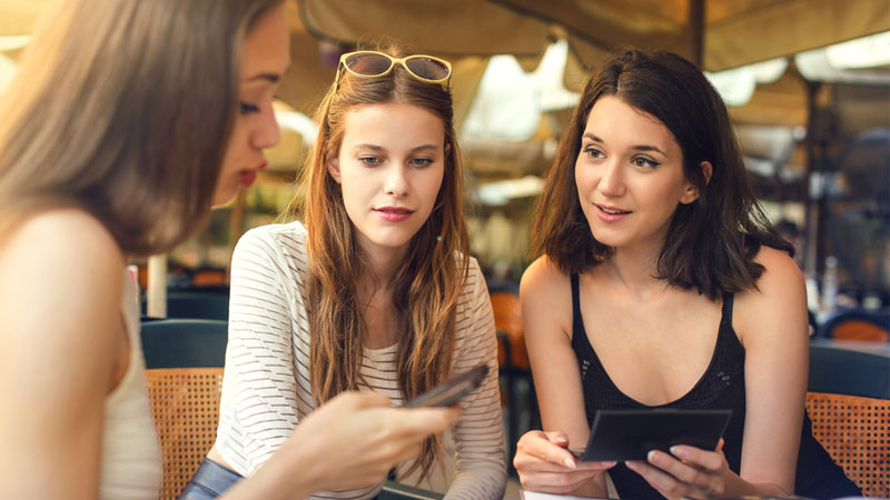 Fenomena <i>Dark Social</i> vs Media Sosial, Mana Lebih Efektif?