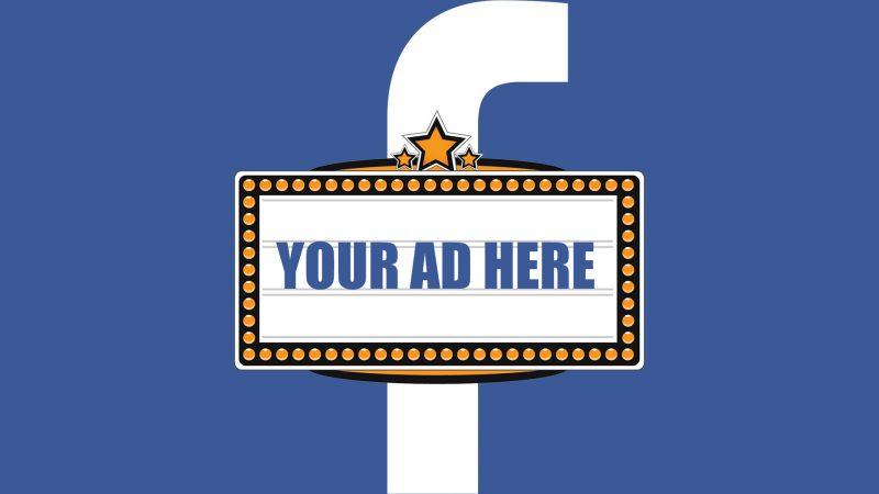Mudahkan Pelapak Beriklan di Facebook Ads, Bukalapak Hadirkan BukaIklan