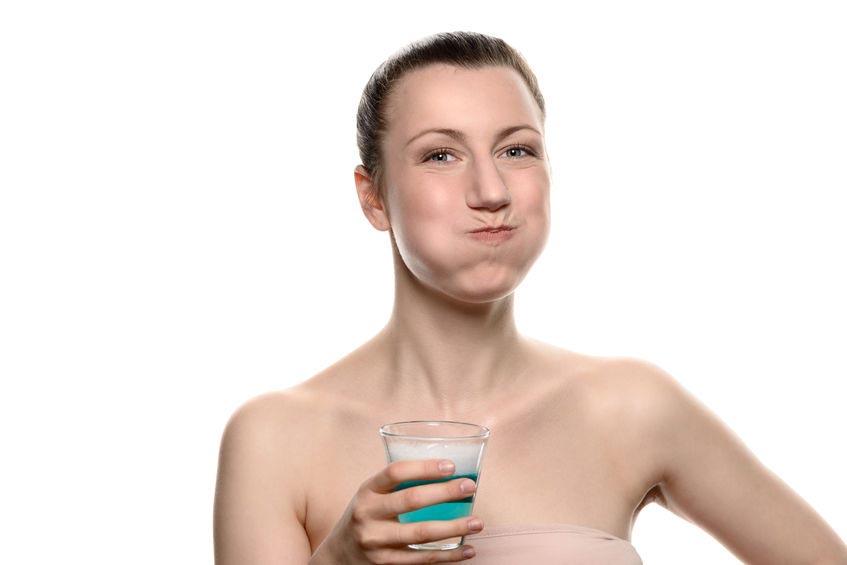 7 Cara Mengurangi Sakit Gigi