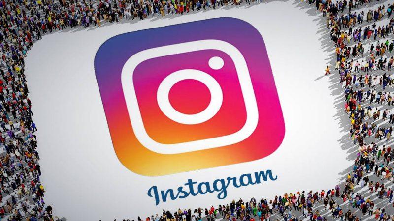 Cegah 'Cyberbullying', Instagram Hadirkan 3 Fitur Baru