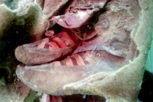 mumi-dengan-sepatu-keren-_160415112708-964