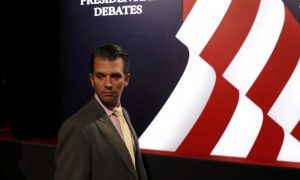 donald-trump-junior-_161023181458-462