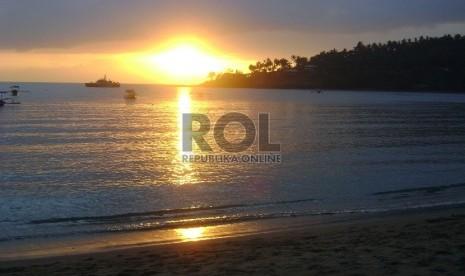 salah-satu-tempat-wisata-di-lombok-ilustrasi-_151213200805-383